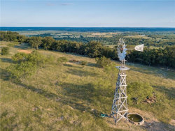Photo of 0 Chestnut Mountain Road, Santo, TX 76472 (MLS # 13854313)