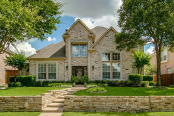 Photo of 473 Forest Ridge Drive, Coppell, TX 75019 (MLS # 13855581)