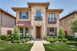 Photo of 7036 Comal Drive, Irving, TX 75039 (MLS # 13855680)