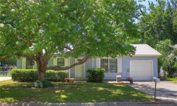 Photo of 702 N Walter Road N, Gainesville, TX 76240 (MLS # 13855815)