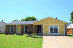 Photo of 5636 Pearce Street, The Colony, TX 75056 (MLS # 13855910)