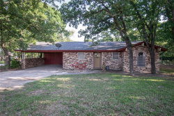 Photo of 4612 Fm 678, Gainesville, TX 76240 (MLS # 13856153)