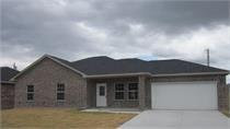 Photo of 4907 Jefferson Street, Greenville, TX 75401 (MLS # 13856559)
