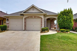 Photo of 350 Conroe Circle, Argyle, TX 76226 (MLS # 13856580)