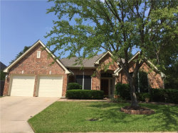 Photo of 2545 Glen Ridge Drive, Highland Village, TX 75077 (MLS # 13856894)