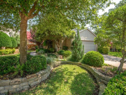 Photo of 4103 Leadville Place, Addison, TX 75001 (MLS # 13857354)