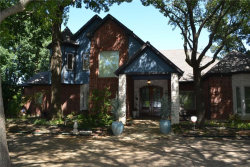 Photo of 830 Creekwood Drive S, Fairview, TX 75069 (MLS # 13857675)