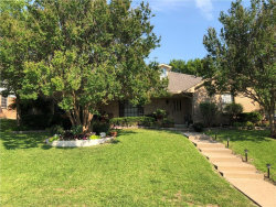 Photo of 1909 Lakeview Drive, Rockwall, TX 75087 (MLS # 13857781)