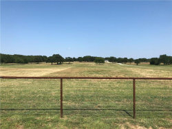 Photo of 163 Bloomfield Road, Valley View, TX 76272 (MLS # 13858209)