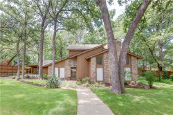 Photo of 418 Lake Vista E, Highland Village, TX 75077 (MLS # 13858234)