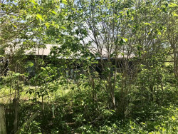 Photo of 958 County Road 211, Gainesville, TX 76240 (MLS # 13858379)