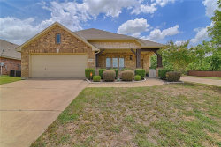 Photo of 1200 Thicket Drive, Mansfield, TX 76063 (MLS # 13858669)