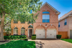 Photo of 3748 Woodshadow Lane, Addison, TX 75001 (MLS # 13859754)
