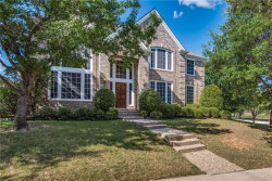 Photo of 2001 Mulberry Way, Irving, TX 75063 (MLS # 13860192)