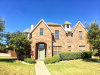 Photo of 1326 Patch Grove Drive, Frisco, TX 75033 (MLS # 13860194)