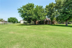 Photo of 4705 Old Gate Lane, Parker, TX 75002 (MLS # 13860255)