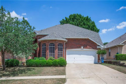 Photo of 2608 Southwestern Drive, Flower Mound, TX 75028 (MLS # 13860312)