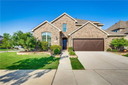 Photo of 424 Fenceline Drive, Argyle, TX 76226 (MLS # 13860756)