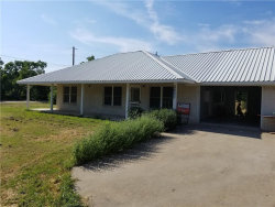 Photo of 9192 Country Road 423 Road, Anna, TX 75409 (MLS # 13860965)