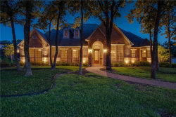 Photo of 1008 Ohio Court, Kennedale, TX 76060 (MLS # 13861102)