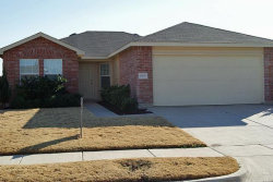Photo of 2920 Groveland Court, Denton, TX 76210 (MLS # 13861555)