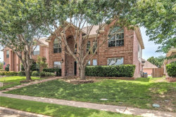 Photo of 5645 Norris Drive, The Colony, TX 75056 (MLS # 13861571)