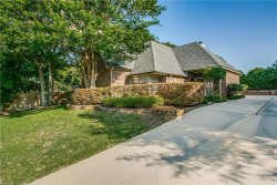 Photo of 1920 Highland Park Circle, Denton, TX 76205 (MLS # 13862196)