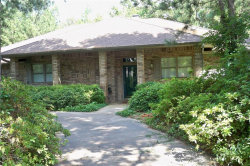 Photo of 111 VZ County Road 4202, Canton, TX 75103 (MLS # 13862598)