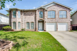 Photo of 3214 Meadowview Drive, Corinth, TX 76210 (MLS # 13862718)