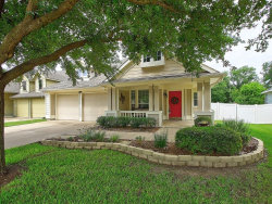 Photo of 404 Creekview Drive, Anna, TX 75409 (MLS # 13862860)