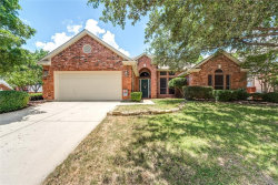 Photo of 1701 Strait Lane, Flower Mound, TX 75028 (MLS # 13862899)