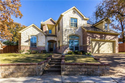 Photo of 102 Bristol Court, Coppell, TX 75019 (MLS # 13863128)