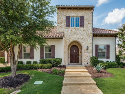 Photo of 655 Fountainview Drive, Irving, TX 75039 (MLS # 13863207)