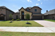 Photo of 4105 MAGNOLIA RIDGE Drive, Melissa, TX 75454 (MLS # 13863230)