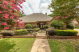 Photo of 5303 Emerald Park Court, Arlington, TX 76017 (MLS # 13863283)