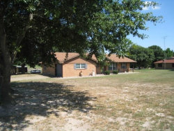 Photo of 251 Vz County Road 2201, Canton, TX 75103 (MLS # 13863351)