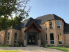 Photo of 3309 Snidow Court, Plano, TX 75025 (MLS # 13863564)