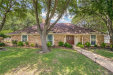 Photo of 7125 Bettis Drive, Fort Worth, TX 76133 (MLS # 13863700)