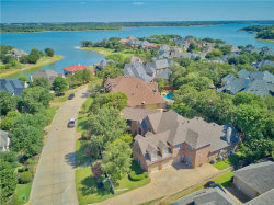 Photo of 706 WINDING BEND Circle, Highland Village, TX 75077 (MLS # 13863764)