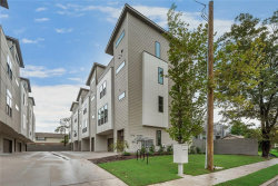 Photo of 1918 Ashby Street, Unit B, Dallas, TX 75204 (MLS # 13863816)
