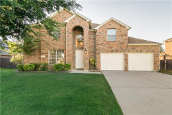 Photo of 142 Kilmichael Drive, Coppell, TX 75019 (MLS # 13863944)