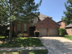 Photo of 2700 Independence Drive, Melissa, TX 75454 (MLS # 13863957)