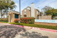 Photo of 3635 Garden Brook Drive, Unit 8600, Farmers Branch, TX 75234 (MLS # 13864701)