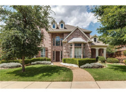 Photo of 4842 Voyager Drive, Frisco, TX 75034 (MLS # 13864752)