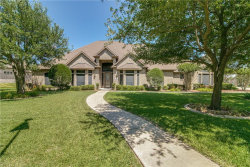 Photo of 120 Lakeview Drive, Sunnyvale, TX 75182 (MLS # 13864965)