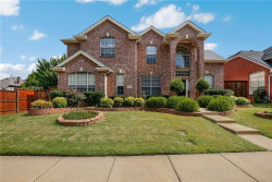 Photo of 1329 Pinehurst Drive, Lewisville, TX 75077 (MLS # 13865092)