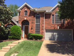 Photo of 3757 Brookwood Lane, Addison, TX 75001 (MLS # 13865234)
