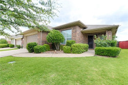Photo of 558 Hickory Lane, Fate, TX 75087 (MLS # 13865315)
