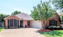 Photo of 1715 Chatham Lane, Keller, TX 76248 (MLS # 13865427)