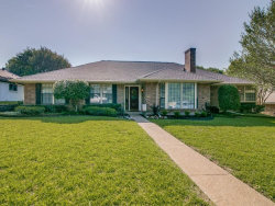 Photo of 504 Carriage Trail, Rockwall, TX 75087 (MLS # 13865580)